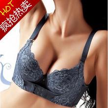 wholesale magnetic underwear