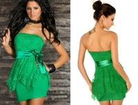 New Arrival Classic Ladies' summer fashion sexy sheath dress night club wear evening korean dress clubwear free shipping