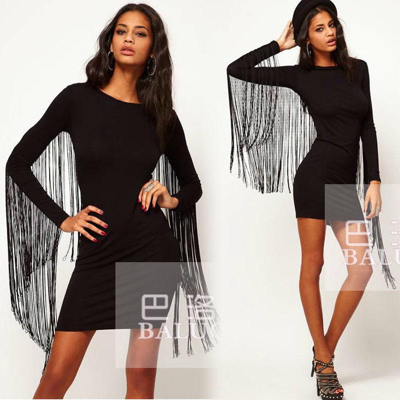 New Fall Dresses For Women Long Fall Dresses For Women