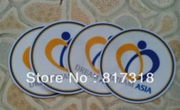 wholesale free shipping 2013 AFC DREAM ASIA  soccer patch soccer Badges