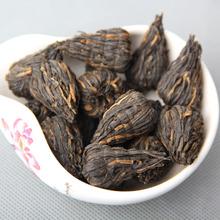 wholesale premium black tea