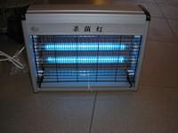 Uv lamp household ultraviolet light disinfection of medical household uv lamp uv lamp