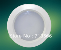 SMD 3014 LED Panel light 24W 85-265VAC panel light recessed  led ceiling light led downlight CE certification 3 years warranty!