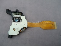 Brand new SANYO SF-HD88 laser with white plastic DVD optical pick up for car DVD navigation player BMWN