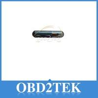 ID 48 for honda Transponder Chip 10pcs per lot