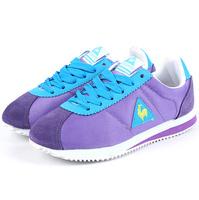 Cloth shoes forrest vintage shoes cannonading shoes men's women's shoes lovers jogging shoes sport shoes fashion shoes