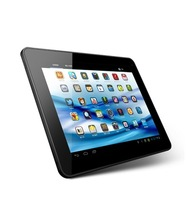 New Arrivals in July Pipo M1 Pro Quad Core RK3188 1.6GHz Android 4.2 Bluetooth HDMI OTG Dual camera 1GB RAM 16GB