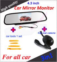 tool monitor price