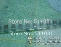 Free shipping 500pcs 1206 10uF 16V 20% Y5V Ceramic SMD Capacitor