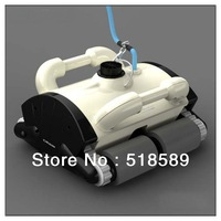 2014 best selling high quality mnaufacture professional automatic swimming pool cleaner robot