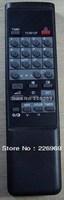 Free shipping TC9012-011 TC9012 remote control
