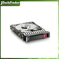 "Internal 2.5"" hard drive 581286-B21 581311-001 600GB 6G Dual Port SAS 1000 RPM Hot selling hdd"