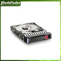 "Internal 2.5"" hard drive 581286-B21 581311-001 600GB 6G Dual Port SAS 1000 RPM Hot selling hdd"