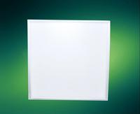 3 year warranty SMD 3014 LED Panel light 27W 85-265VAC panel light recessed  led ceiling light led downlight CE certification