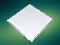 3 year warranty SMD 2835 LED Panel light 36W 85-265VAC panel light recessed  led ceiling light led downlight CE certification