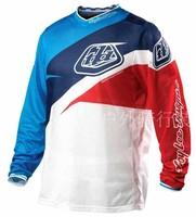 new arrive 2013 TLD Racing  jerseys  sports  jerseys   Motorcycle shirt  shirt cycling jerseys  TLD-0201