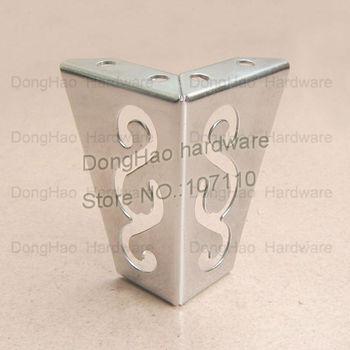 metal legs for furniture adjustable cabinet legs aluminum feet