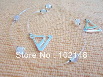 Hotsale  sparking crystal   shoulder straps ELASTIC