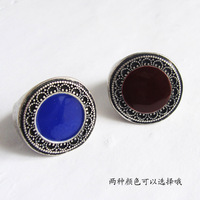 Free shipping 2014 Fashion vintage ring honey  accessories vintage ring,jewelry accessories,rings