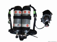 2013 respirational new arrival submersible