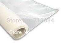 DPP 160 mesh count(64T)fabric , screen printing material,screen mesh