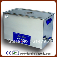 DR-LQ280 28 Litre ultrasonic printer head cleaner manufacturers