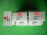 Original Printer Head For IP8500 IP8600 I9950 I9900