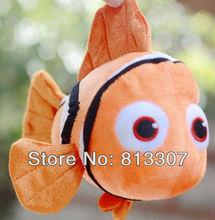 wholesale fish plush