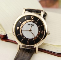 Famous Brand!brief women's strap watch  fashion women watch,commercial watch