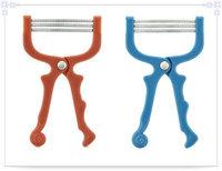 Promotional discounts New Facial Hair Epicare Epilator Epistick Remover Stick Hot sale shaving B0016
