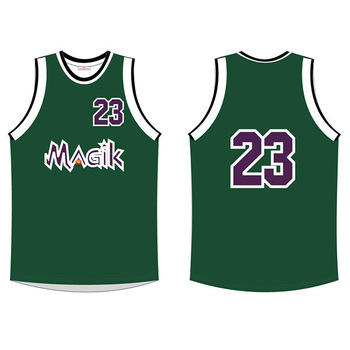 Free shipping (5 pieces or more) 100% Polyester high-tech Sublimation  Custom Basketball Jerseys/ track suit/ sports jersey