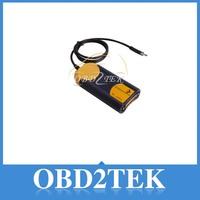 New Verison V2011 Multi-Di@g Access J2534 Pass-Thru OBD2 Device V2011