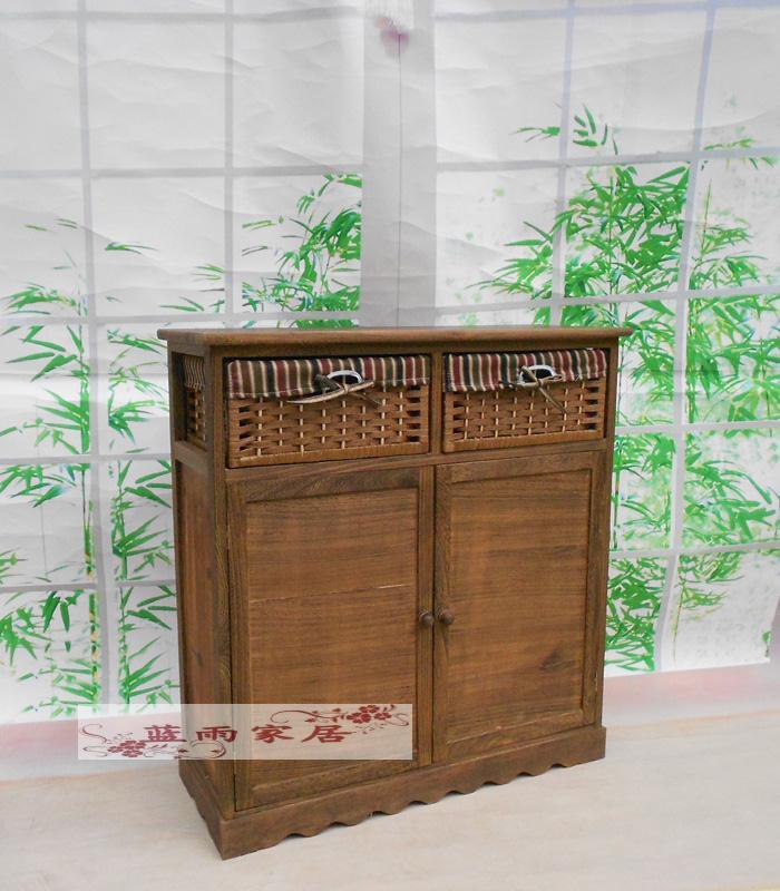 Online kopen wholesale rustieke massief houten deuren uit china rustieke massief houten deuren - Deur kast garagedeur ...