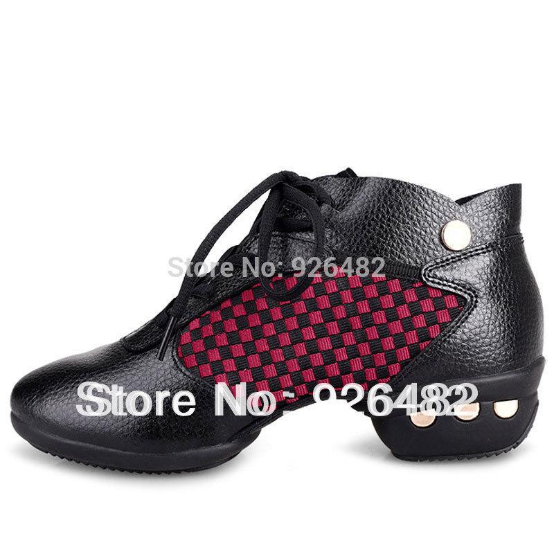 get cheap hip hop shoes aliexpress