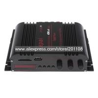 F799A LEPAI LP-269FS  4*45W USB SD MMC MP3 FM Player Amplifier