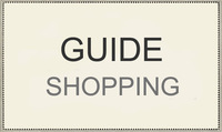 TTM SHOPPING GUIDE Narrow Your Results l Product Quick Find