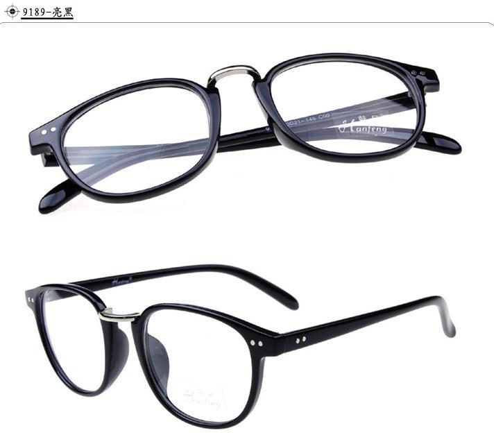 Popular Eyeglass Frame Korea Aliexpress