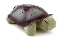 cheap turtle toy