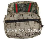 2013 Hot Sale Small Pet Backpack Dog Bag Travel Bag Portable Tote