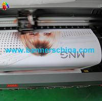 Canvas Printing (BC-FD21)