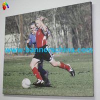 Canvas Banner Printing (BC-FD24)