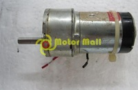 2pcs/lot,24v,800rpm,Full Metal Gear,DC Geared Motor,Fast Gear Motor,Free shipping