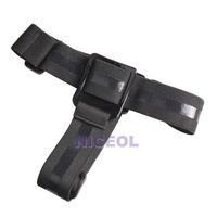 NI5L Elastic Head Belt Mount Strap Non slip for GoPro Hero 3/2/1