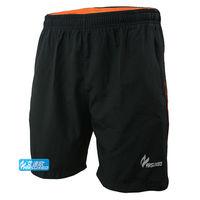 2014 men's summer sportswear shorts running.boxer football soccer basketball.tennis 008 three colours