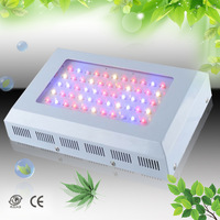 6 Band LED Grow Light lighthouse led,165W LED Grow Lights for Plants+Free Shipping+2 years warranty