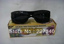 prescription sunglasses men price