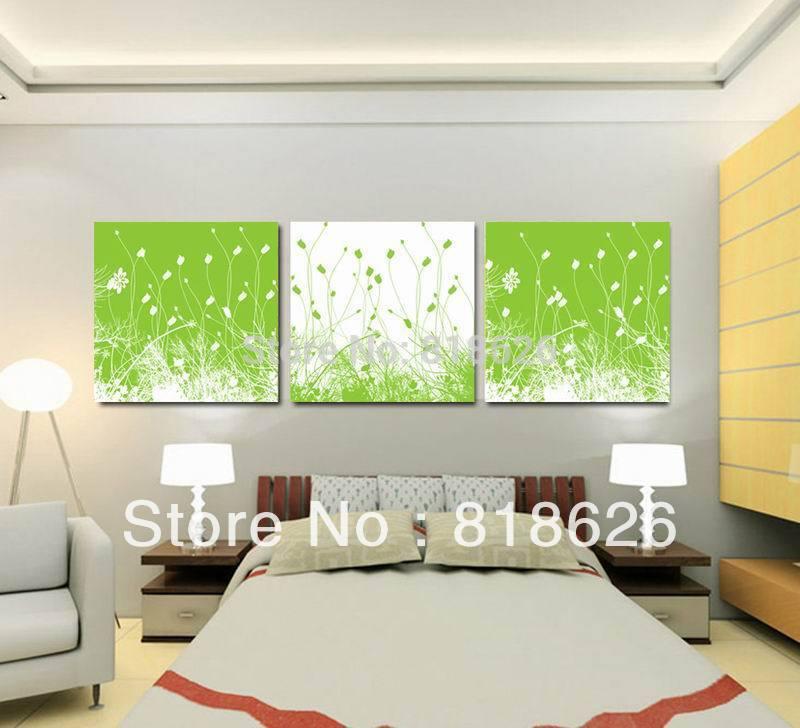 Chambre Simple Moderne: Chambre simple moderne panneaux ...