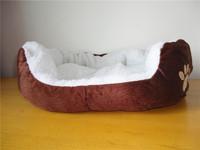 Super xingjiabi kennel8 berber fleece pet nest pet pad hot-selling !