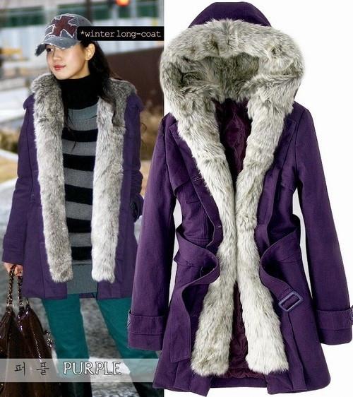Зима верхняя одежда зимняя одежда