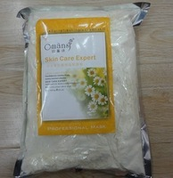 Chamomile moisturizing soft mask powder 1000g mask powder